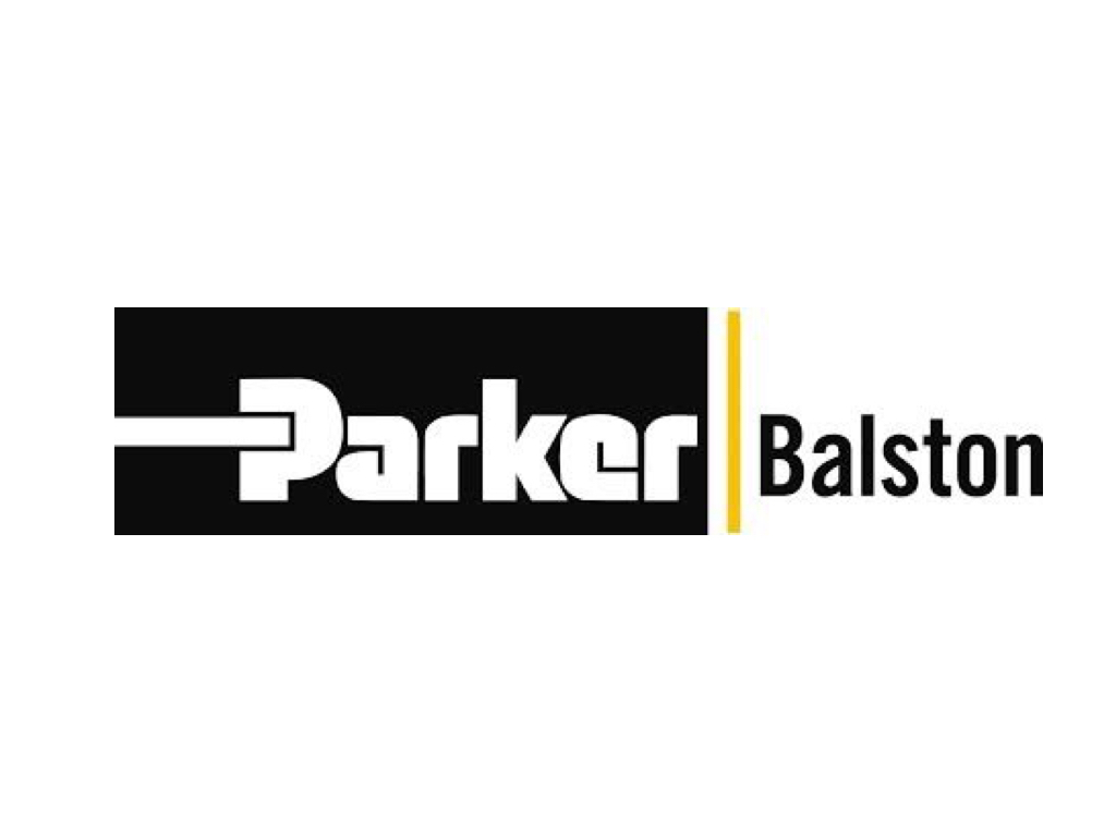 IMEX_Parker_Balston.jpeg