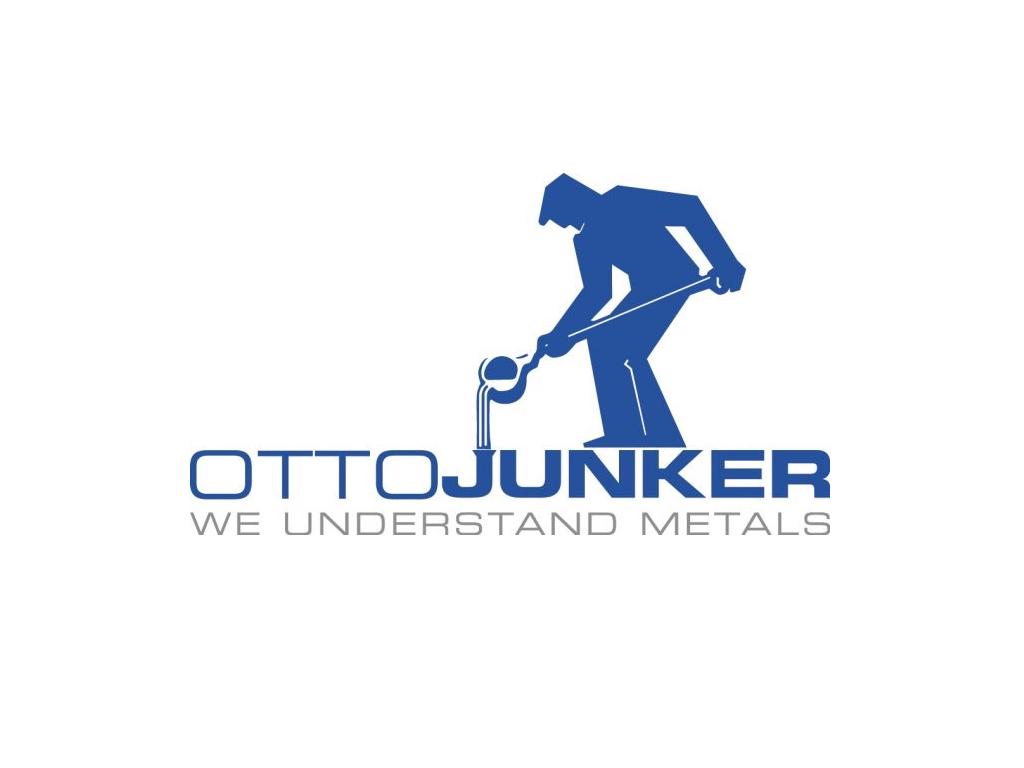 IMEX_Otto Junker.jpeg