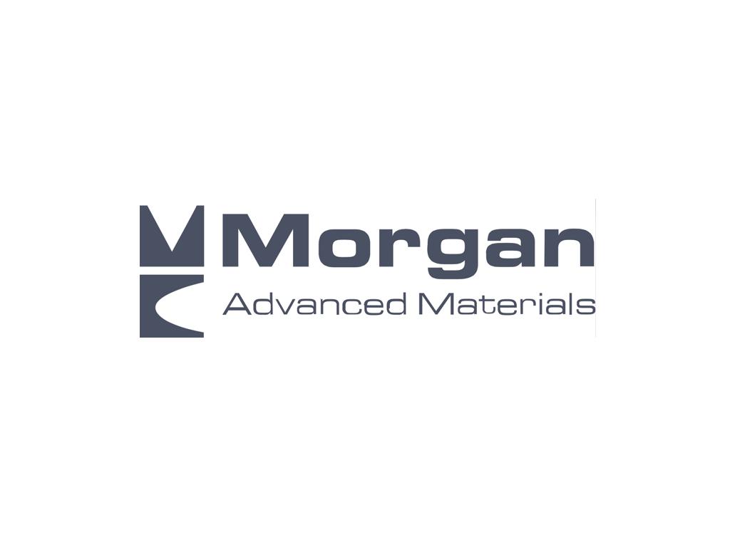 IMEX_morgan_advanced_materials.jpeg