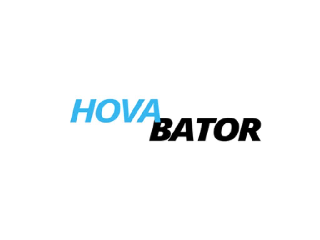 IMEX_Hova-Bator Parts.jpeg