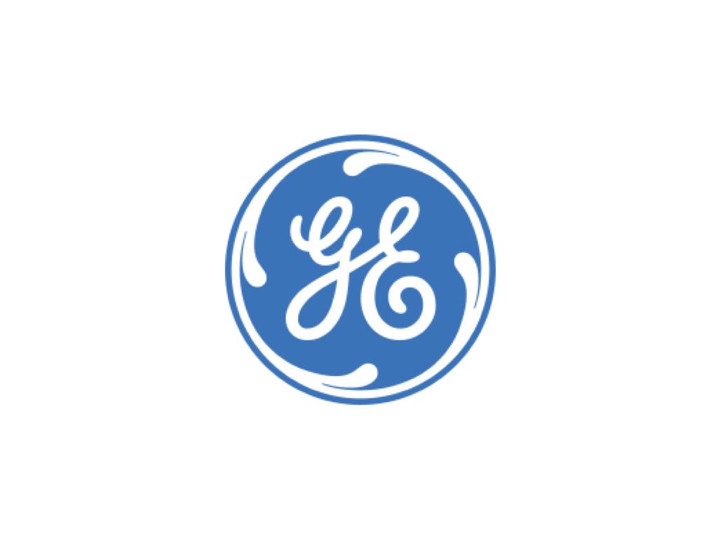 IMEX_General_Electric_logo.jpeg