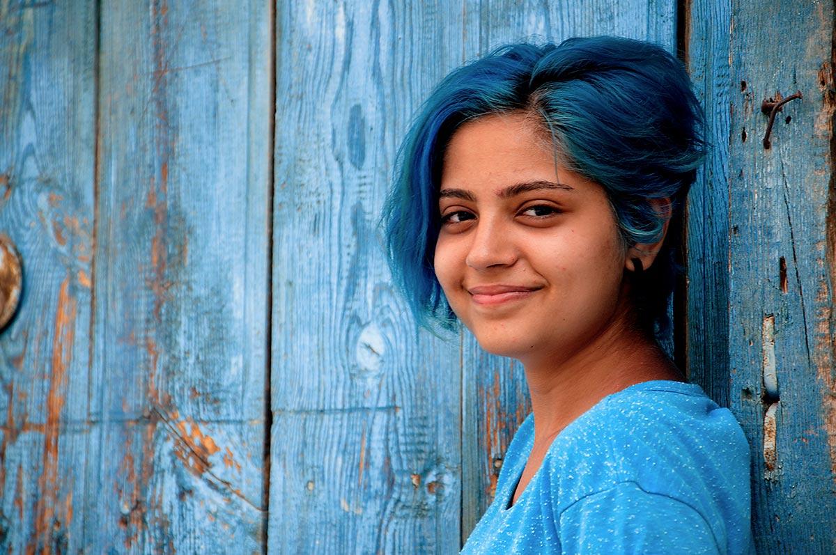 blue-haired-girl.jpg