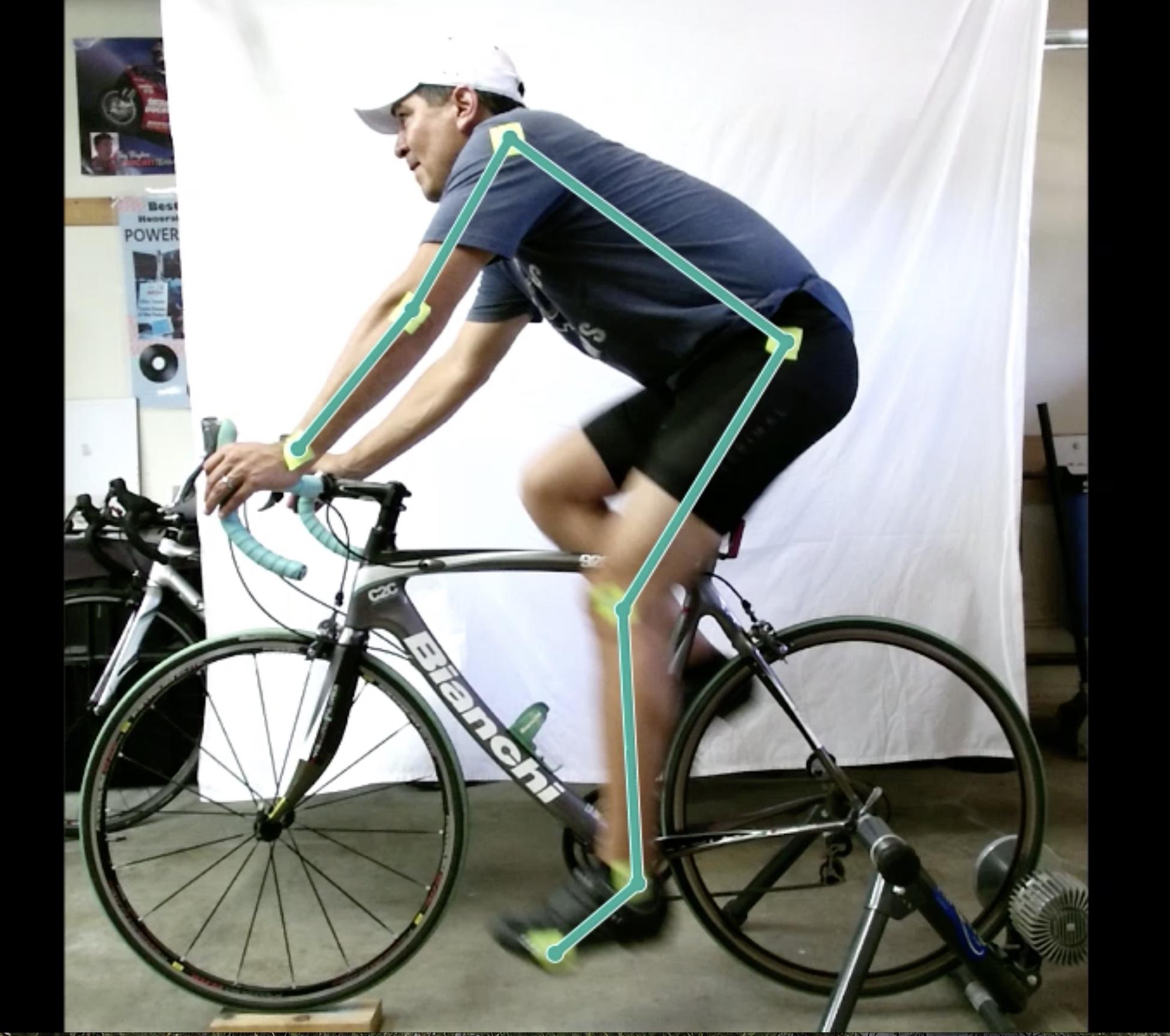 Anthony Yanez Bike Fit.jpeg