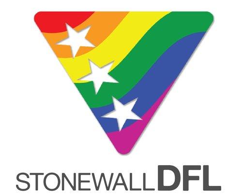 Stonewall DFL