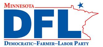 Minnesota DFL