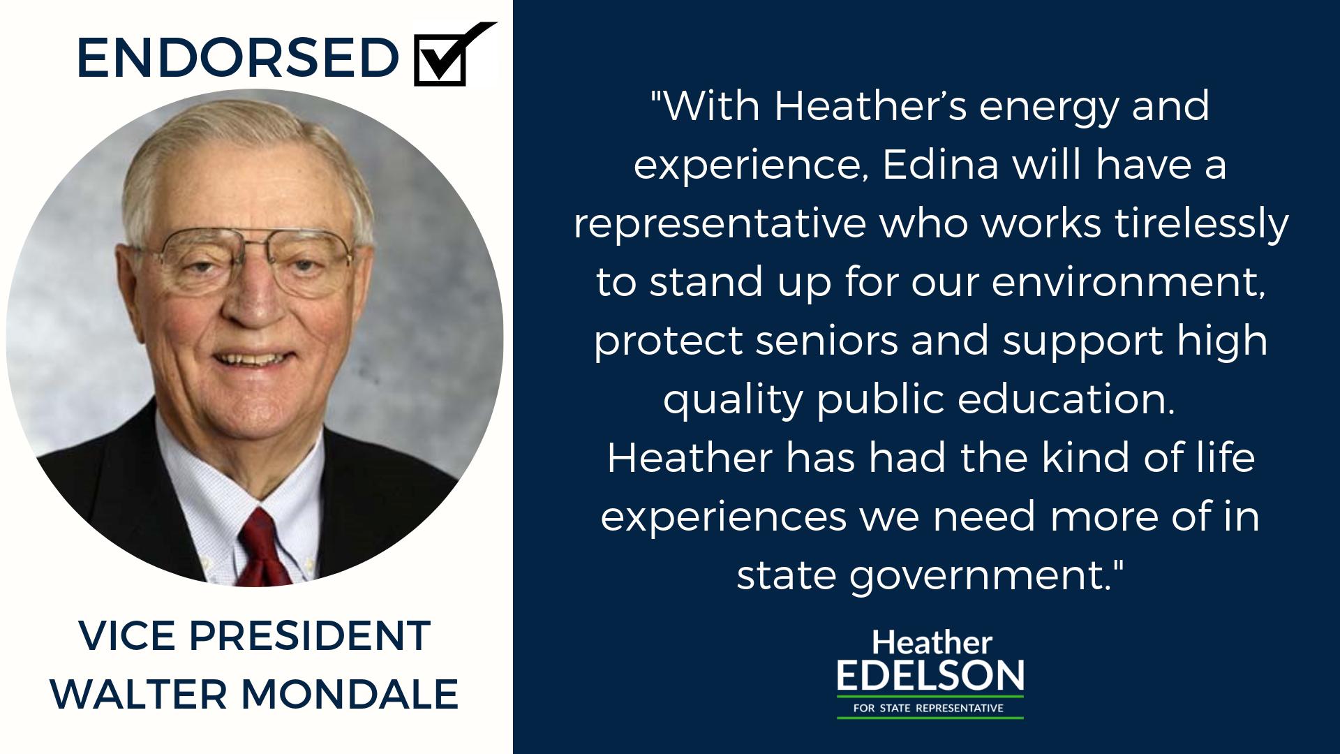 Walter Mondale endorsement (2).png
