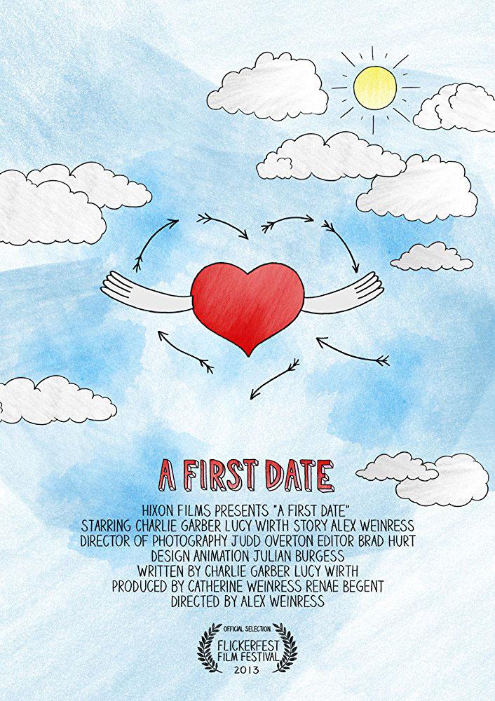 A First Date