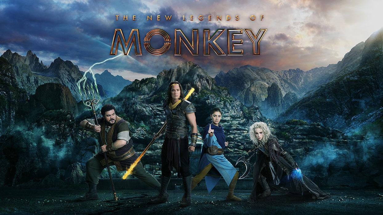 the-new-legends-of-monkey.jpg