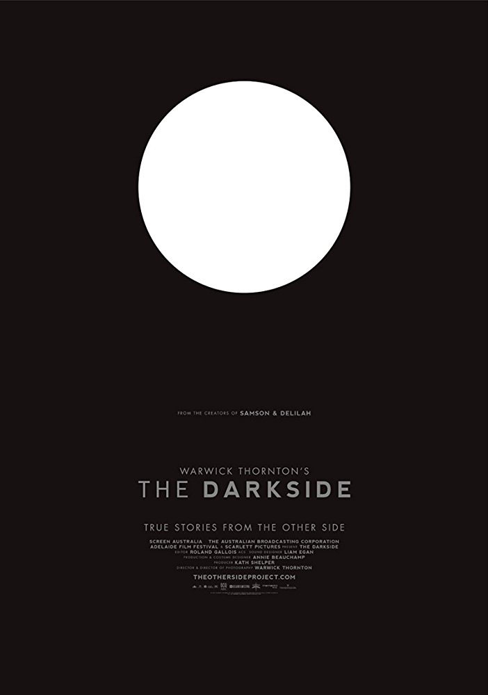 the-darkside.jpg