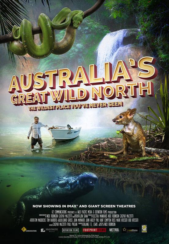 australias-great-wild-north.jpg