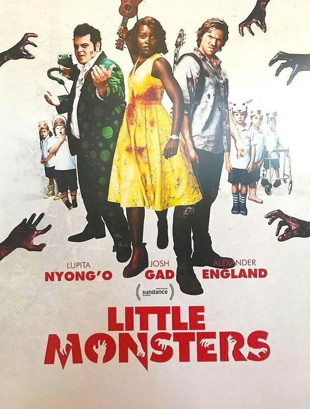 little-monsters.jpg