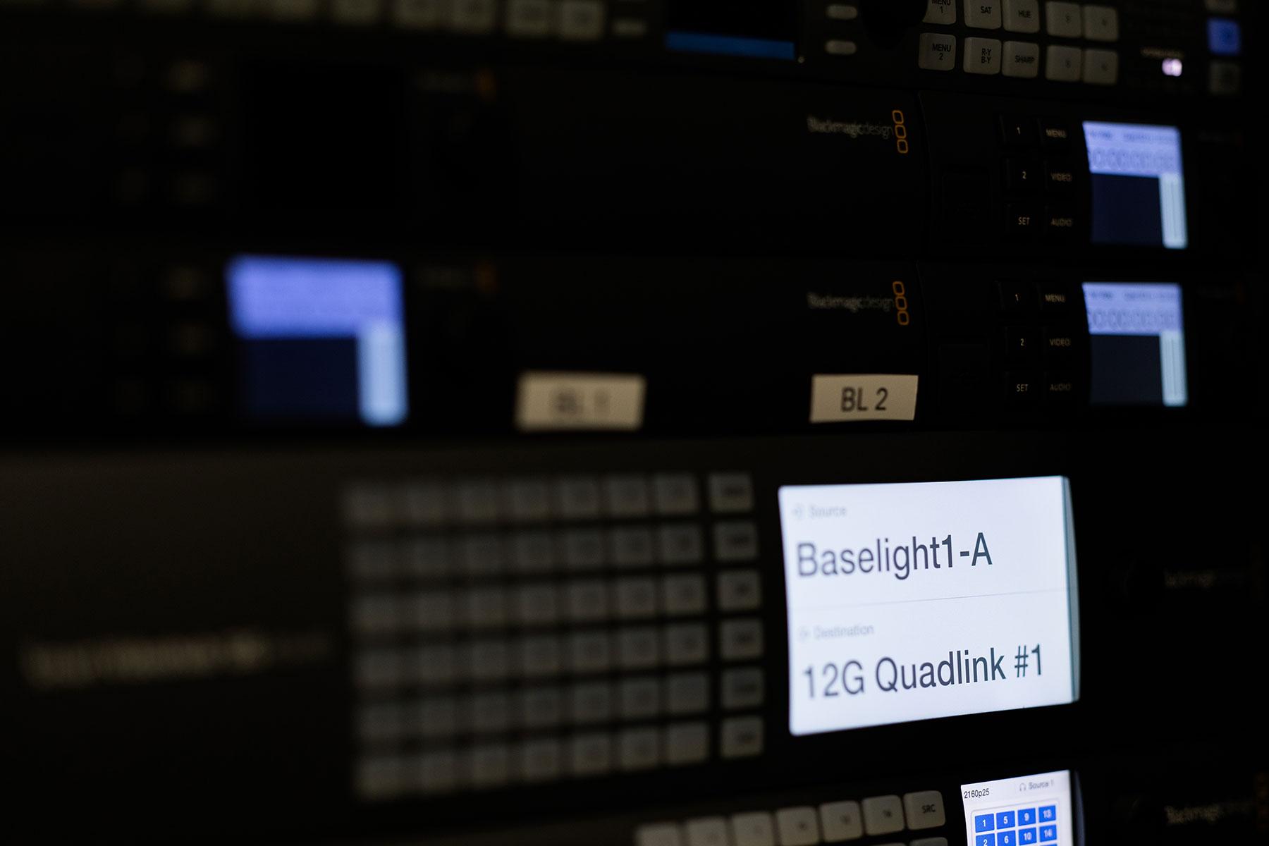 0S8A0822_ equipment_definition_films.jpg