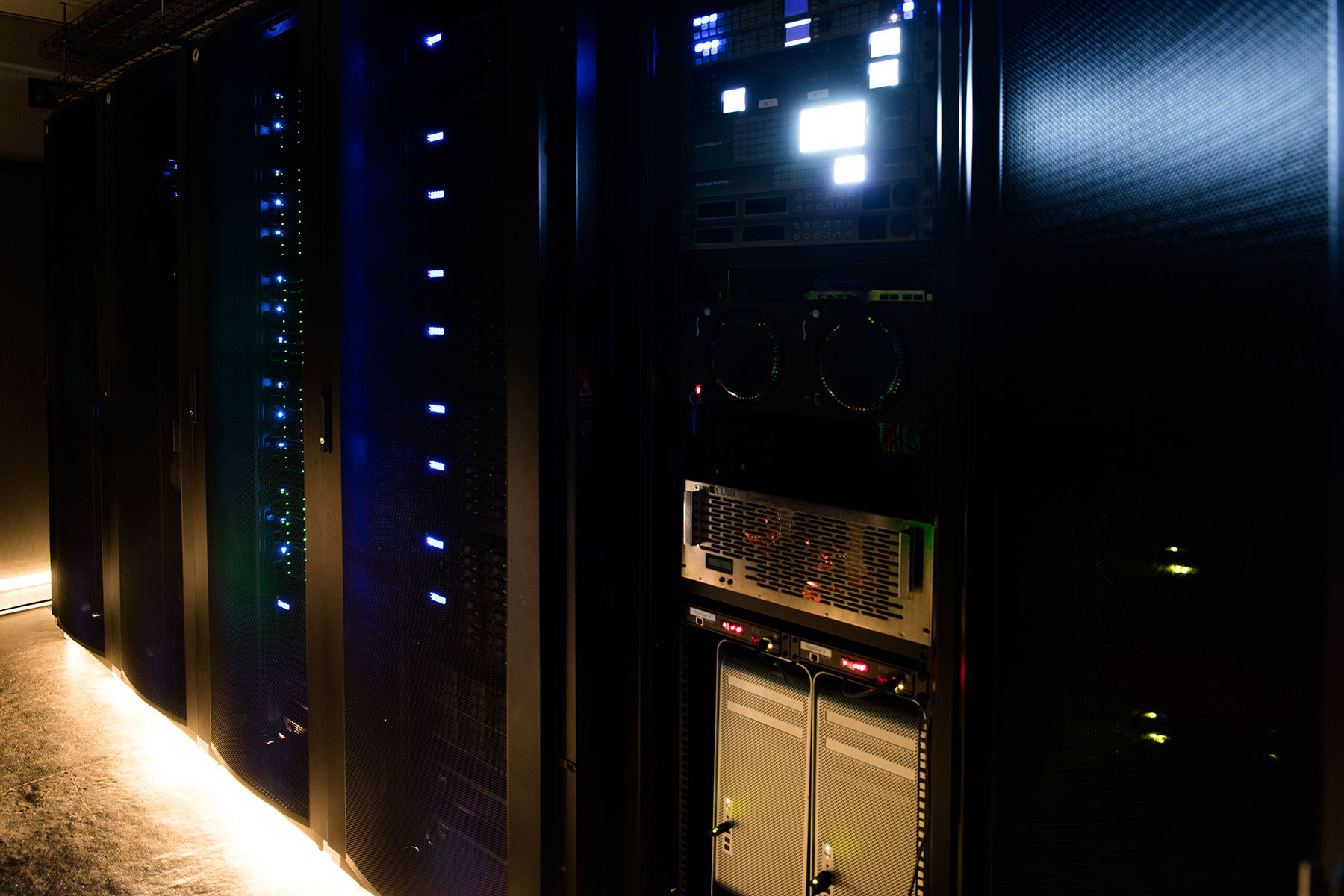 0S8A0860_ equipment_definition_films.jpg