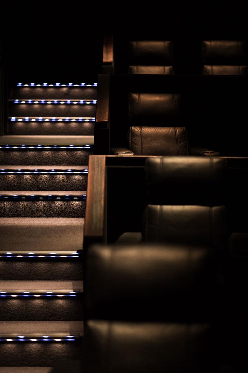 0S8A0645_ facilities_definition_films.jpg