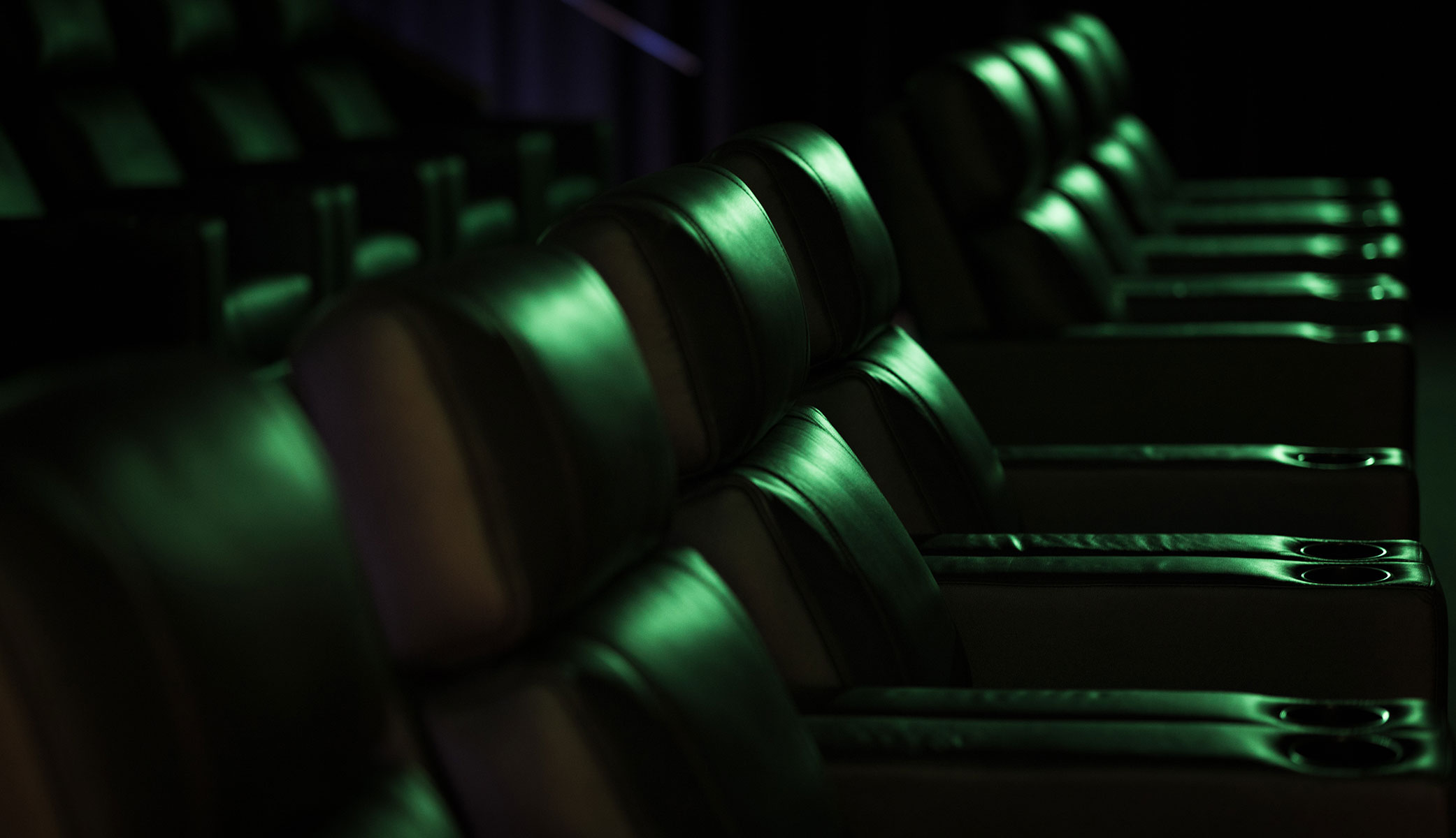 0S8A0652_ facilities_definition_films.jpg