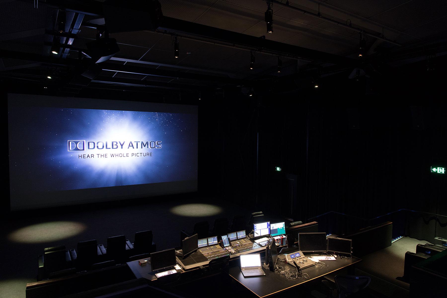 0S8A0888_ facilities_definition_films.jpg