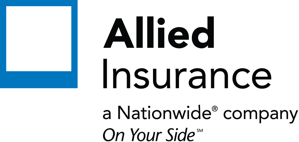 allied-insurance-logo.png
