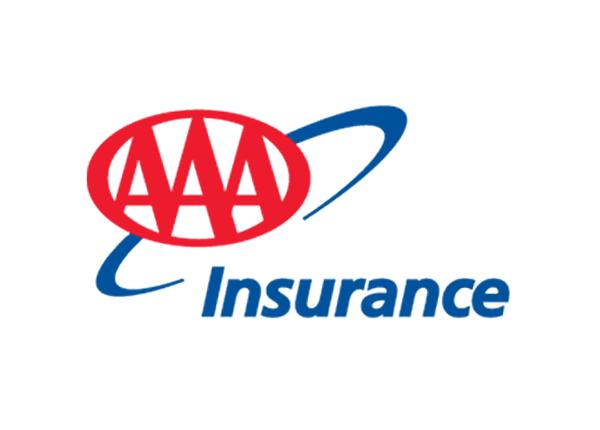 logo-aaa-insurance.png