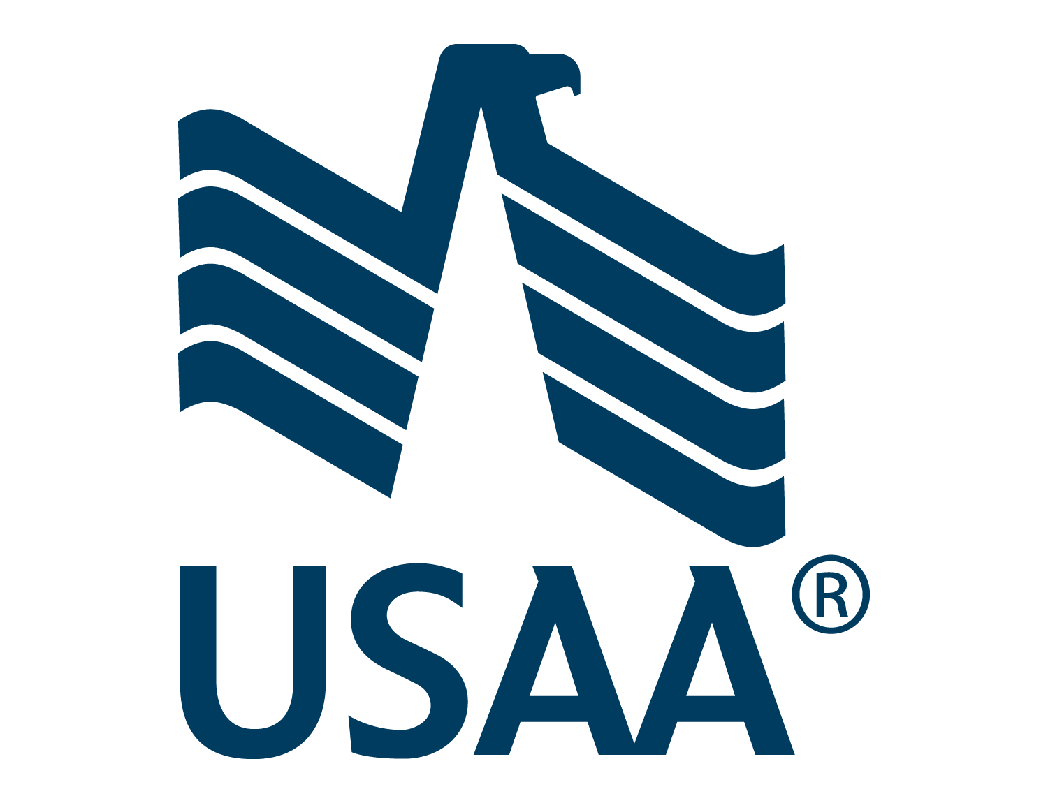 USAA-Logo.png