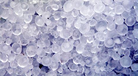 hailstorms.jpg