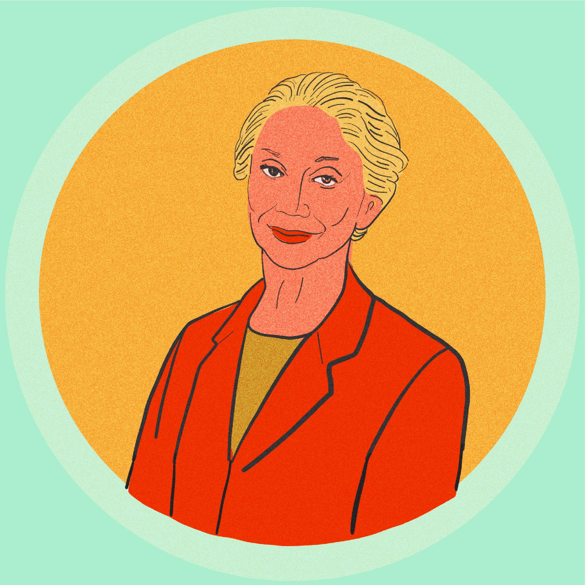 Ms.Susan.jpg