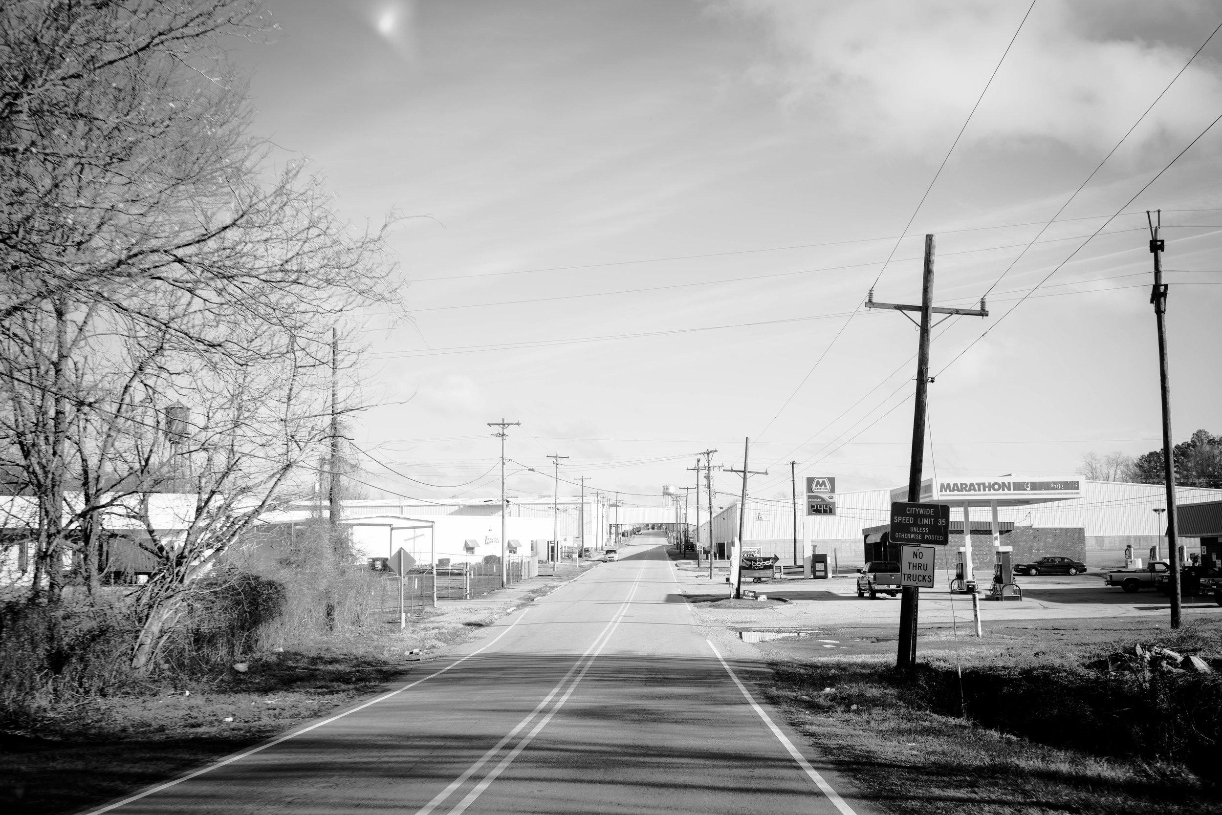 Stoneville-01.jpg