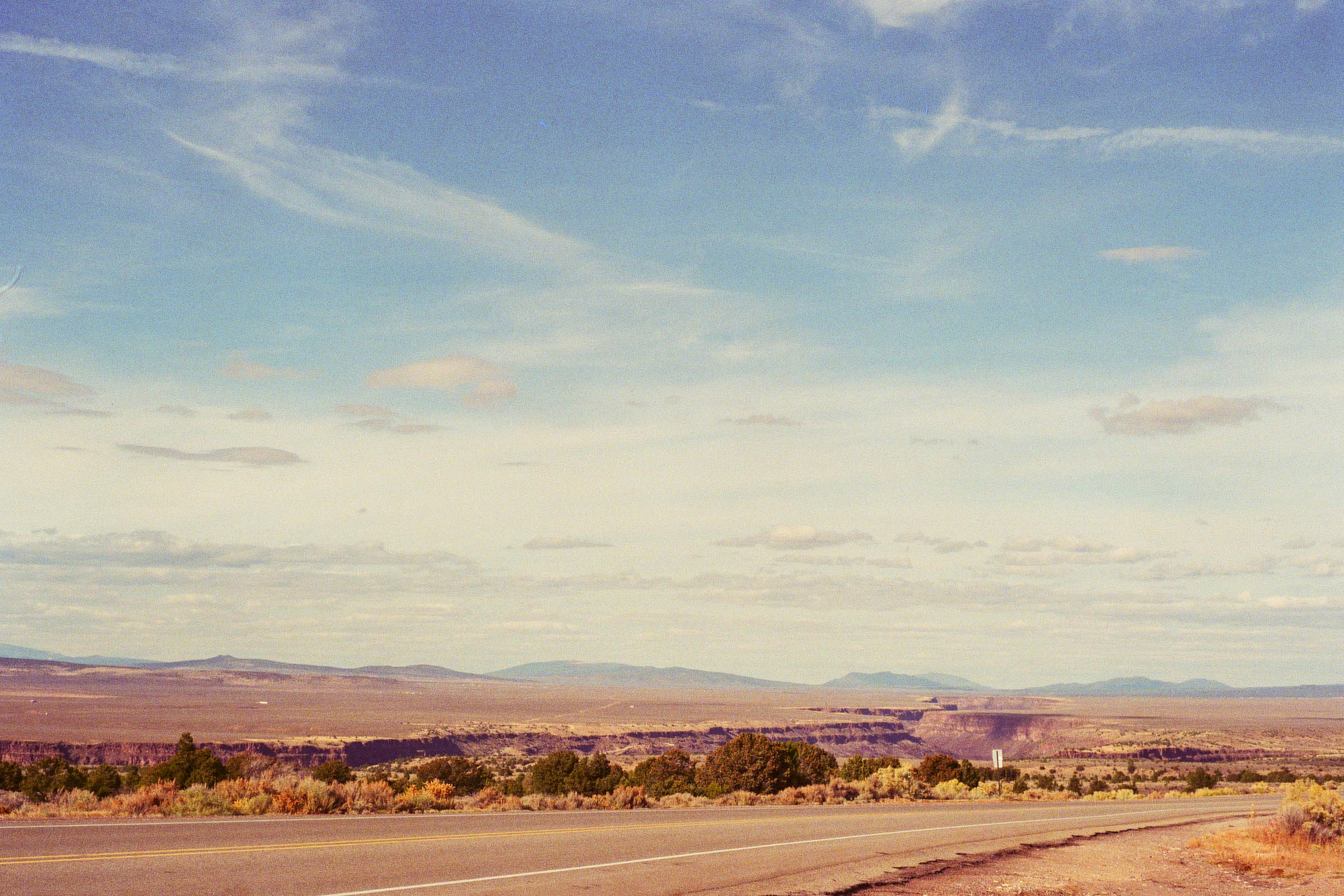 NM-Road copy.jpg