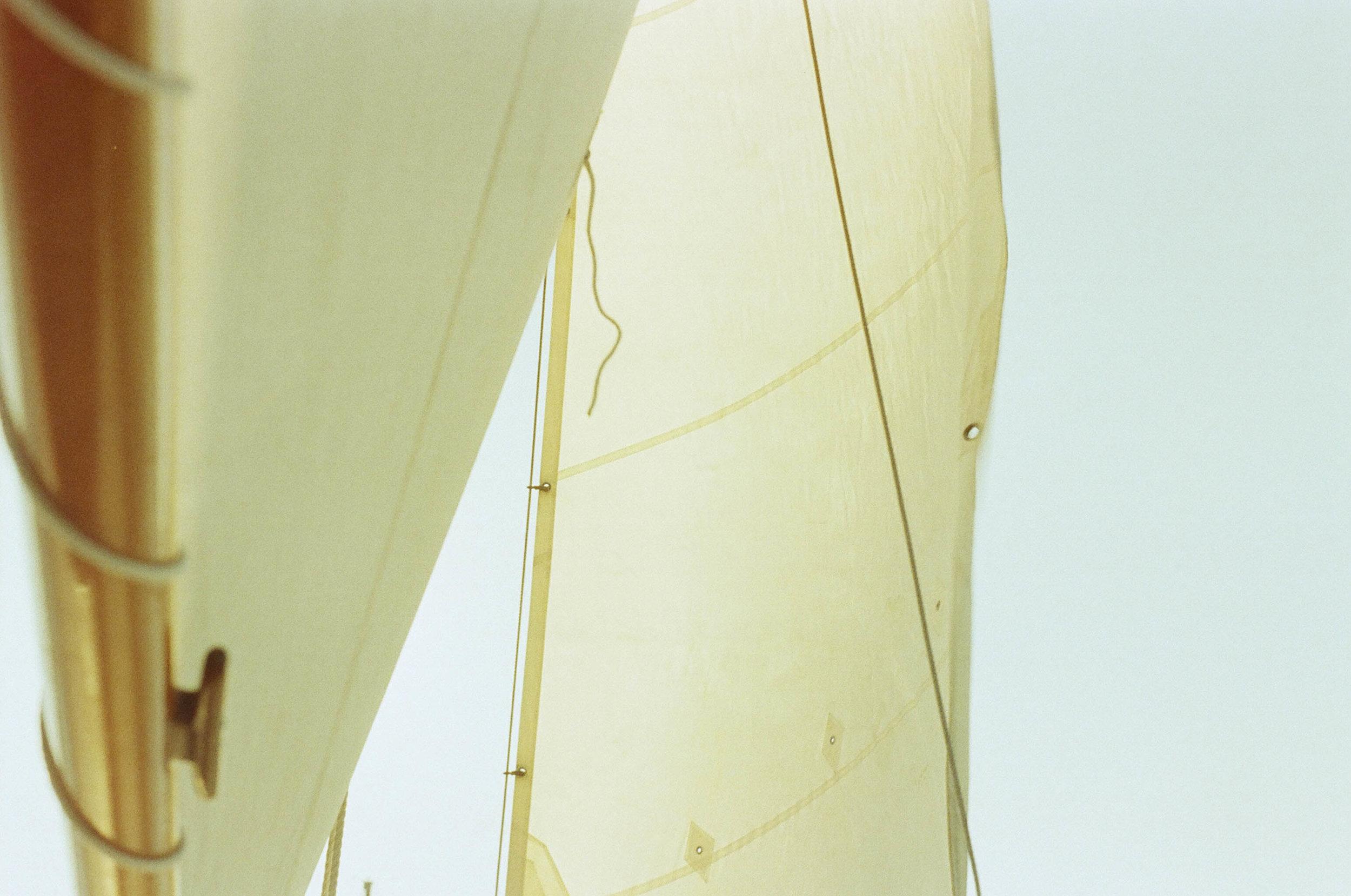 sails copy.jpg