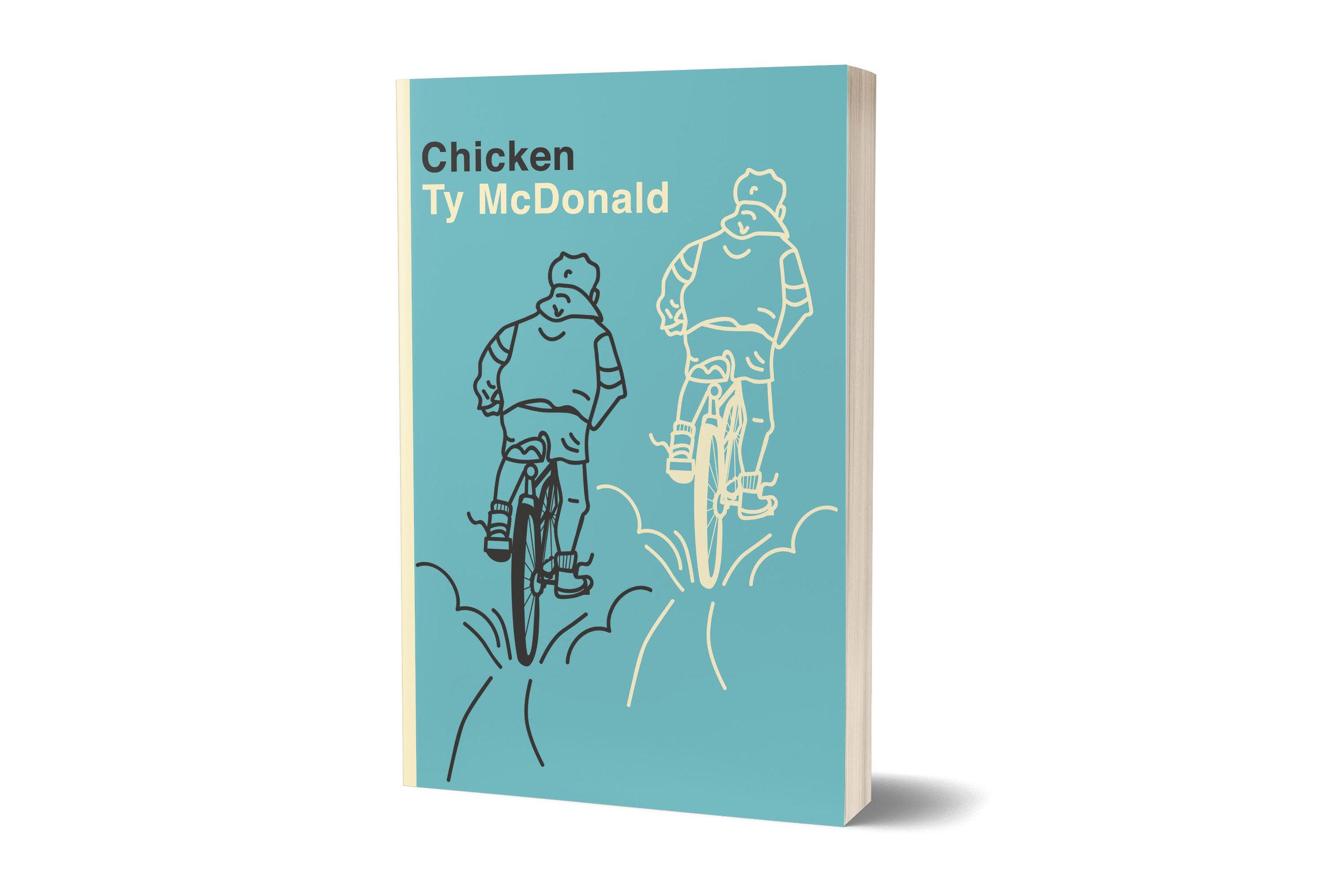 chicken-mockup.jpg