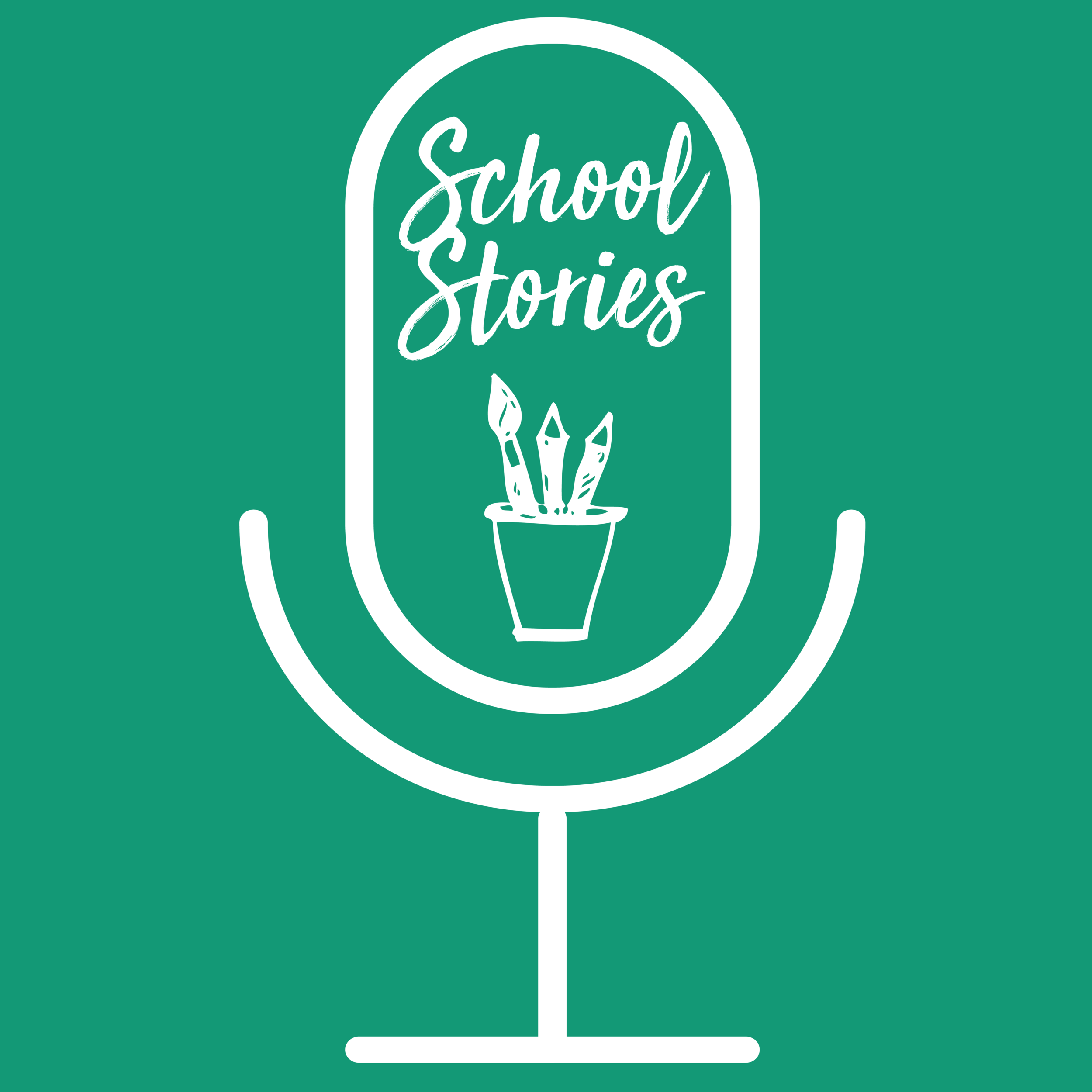 School Stories Logo.png