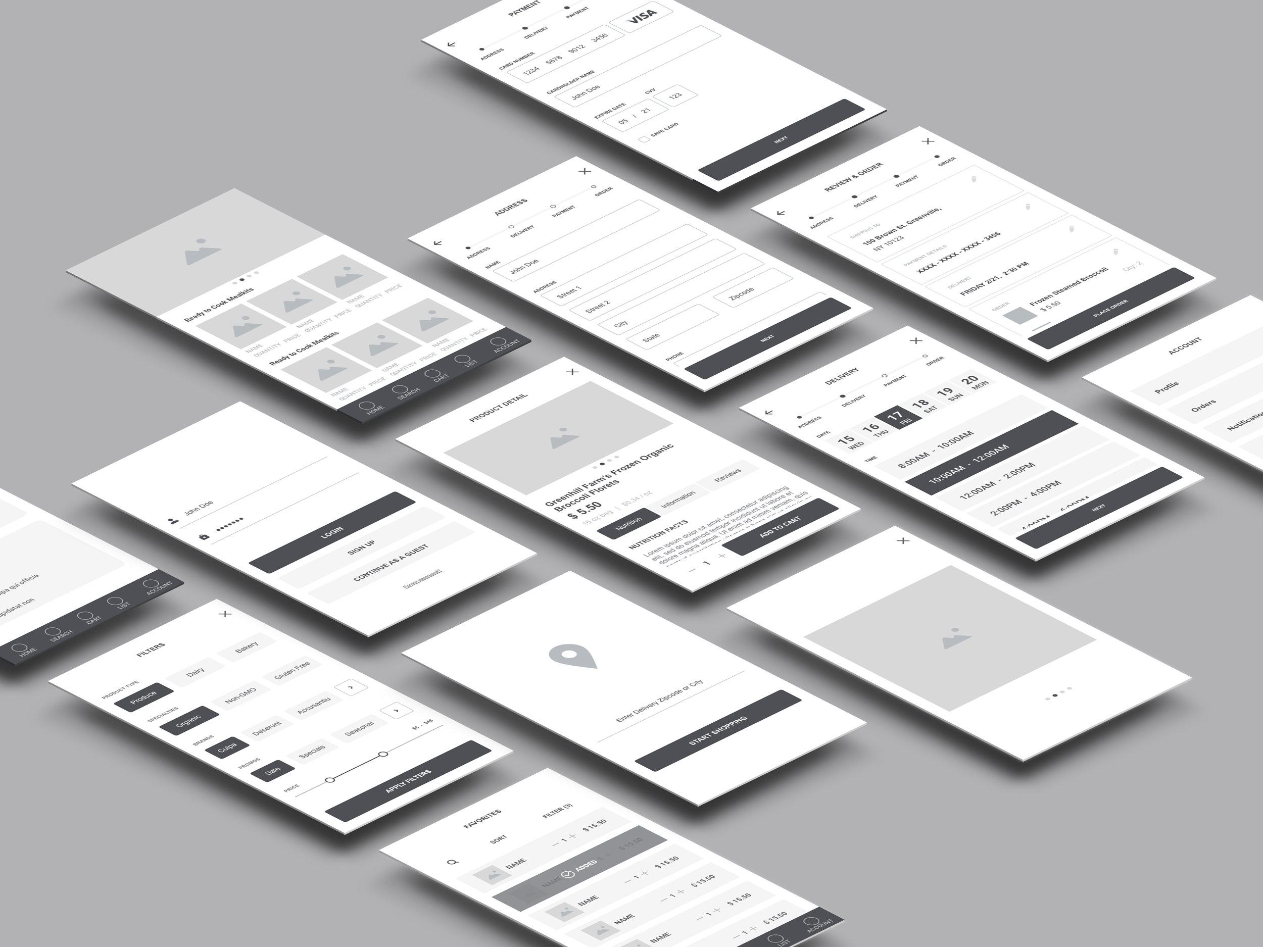GoodMarket Screens Mock Up.jpg