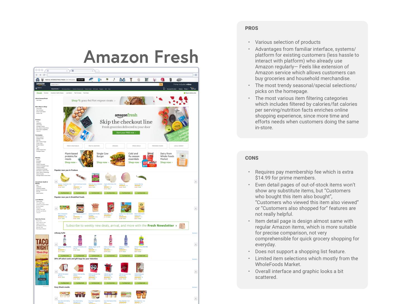 Comp-Analysis Amazon.png
