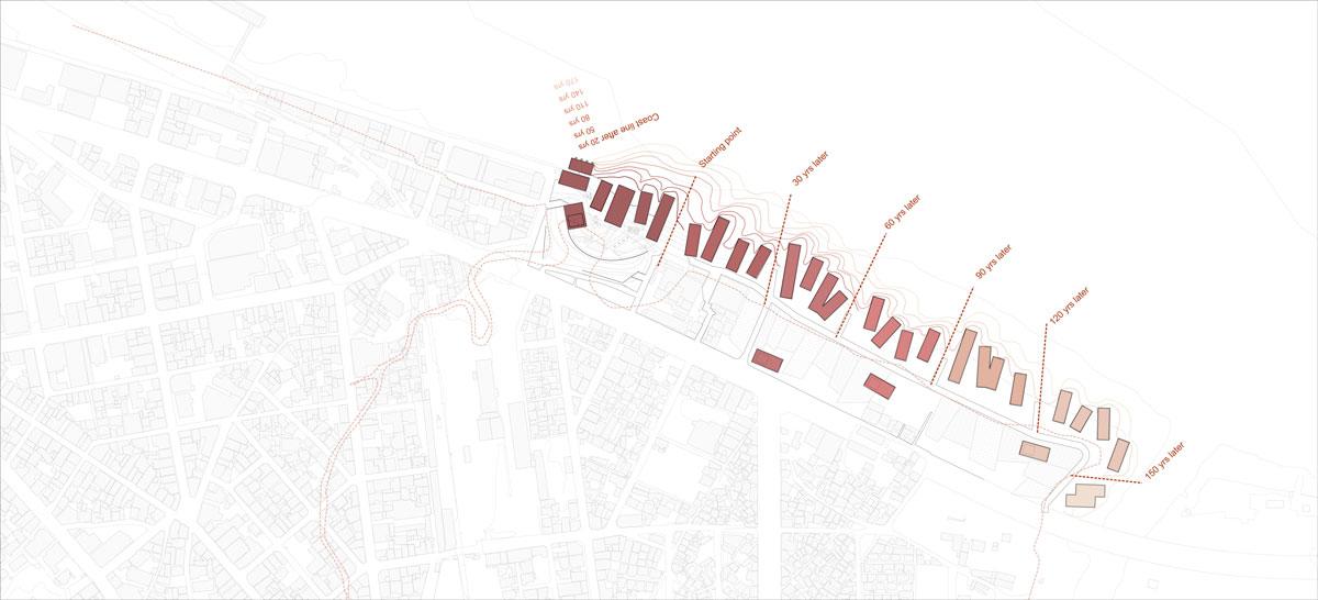 masterplan02_2_o.jpg
