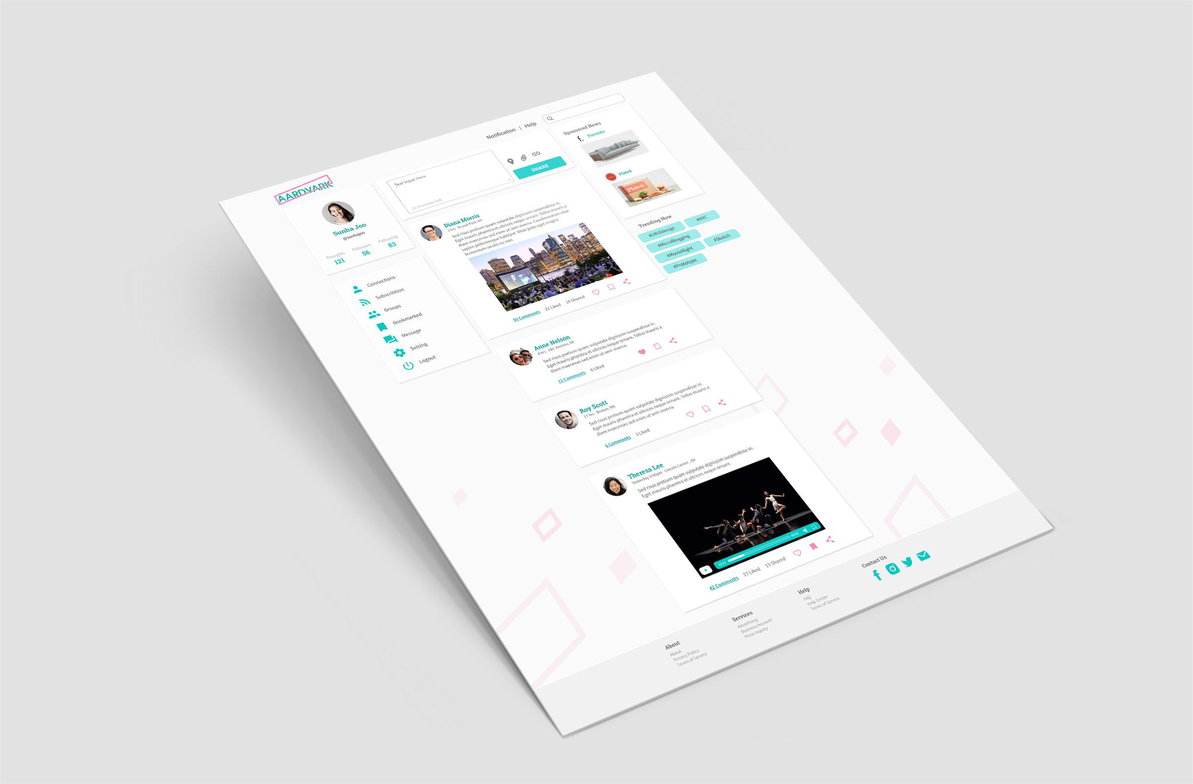 website-mockup14.jpg