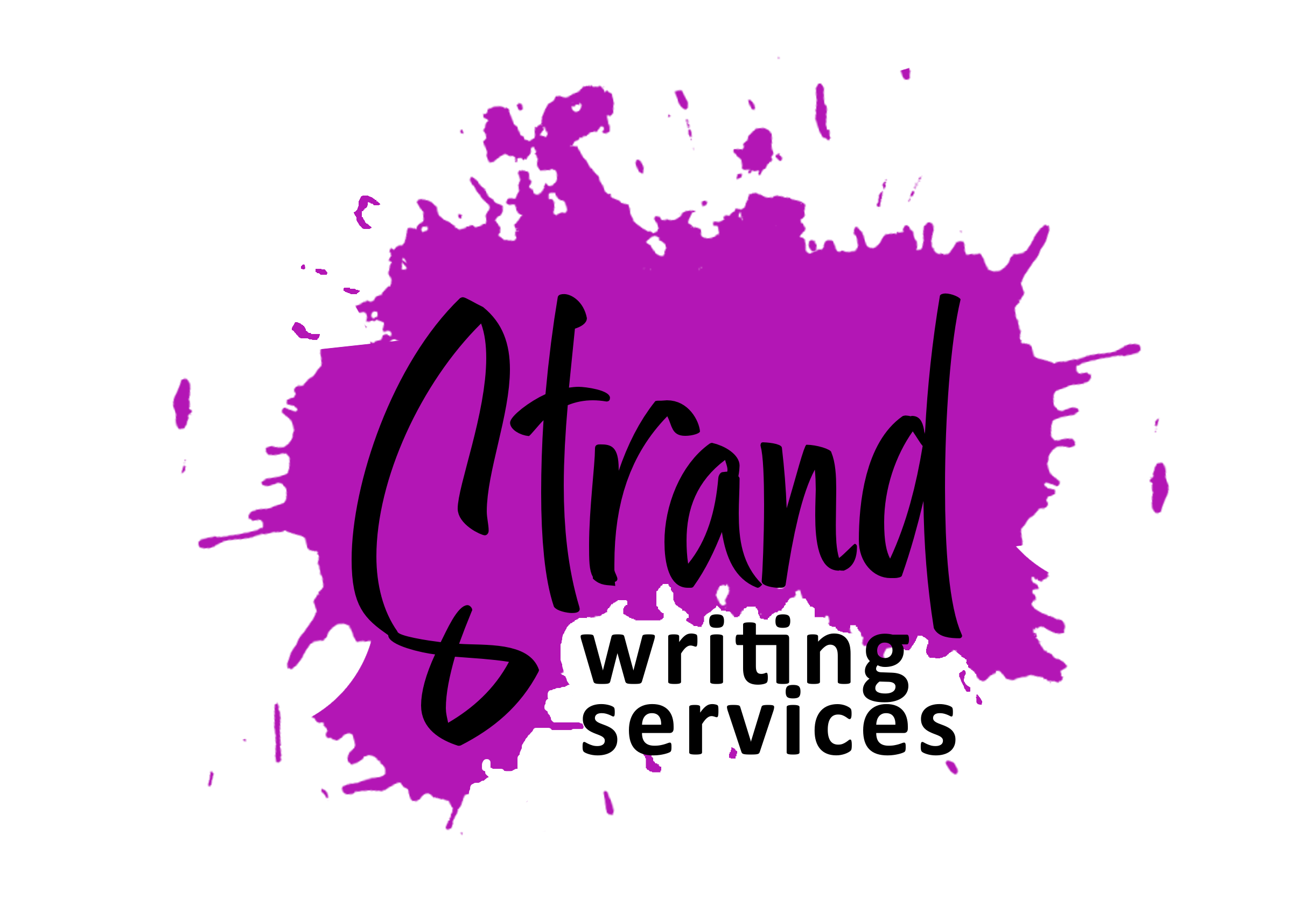 Strand Logo - HQ - Transparent.png