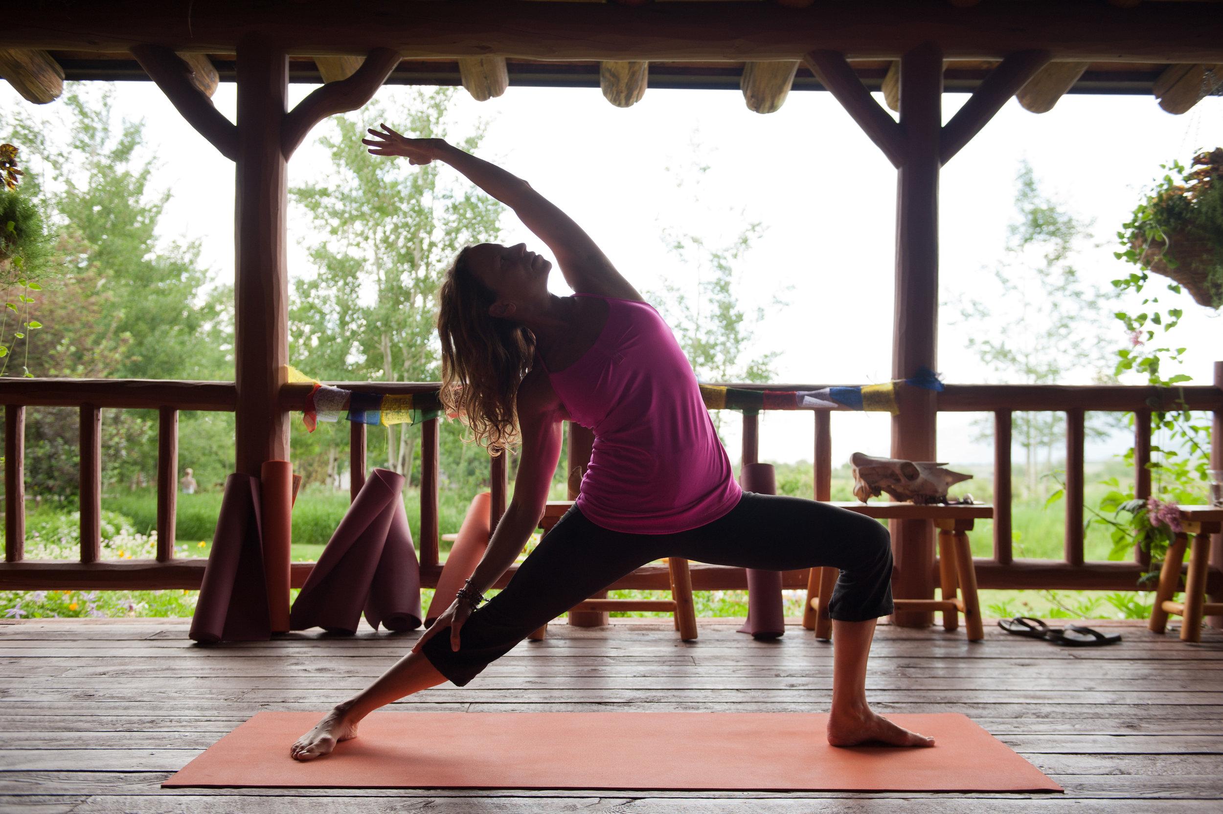 YogaBBar.jpg
