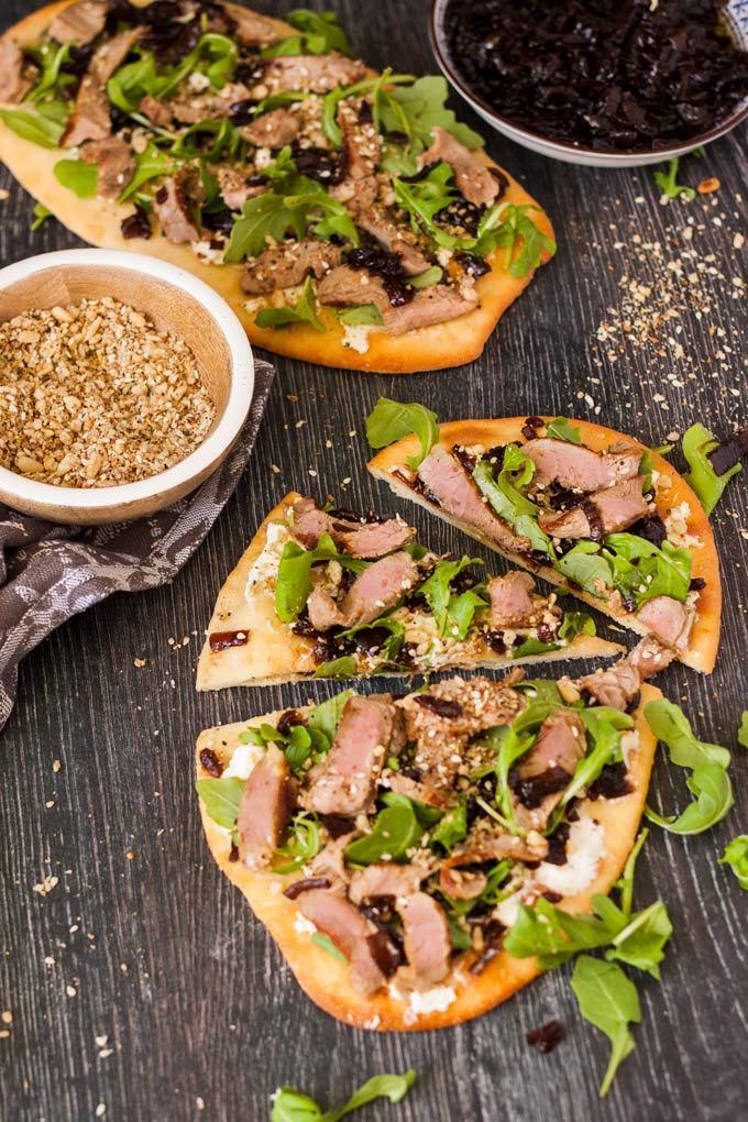 Lamb-Flatbread-homemade-dukkah-caramelised-onion-relish-2.jpg