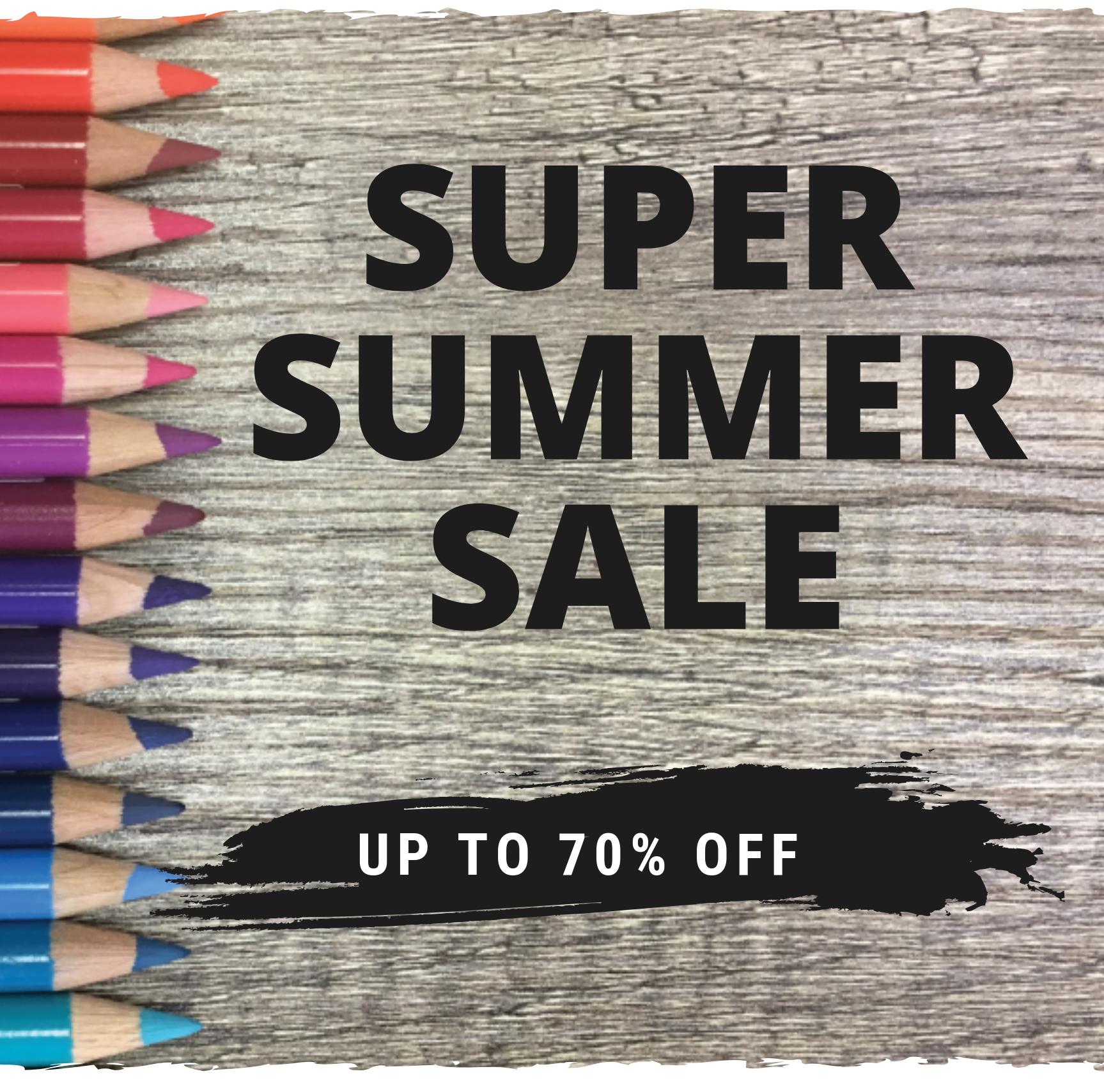 Super Summer sale Minimal.png