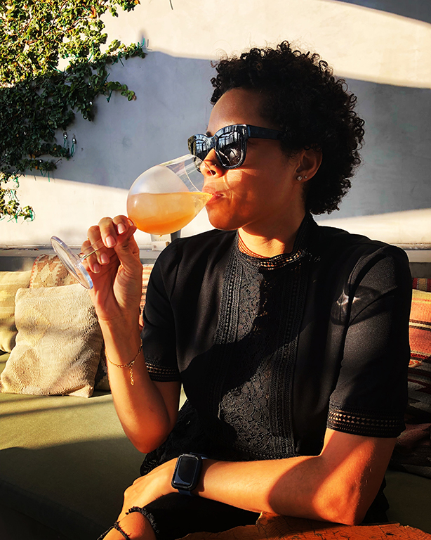 Sunset Sipping.jpg