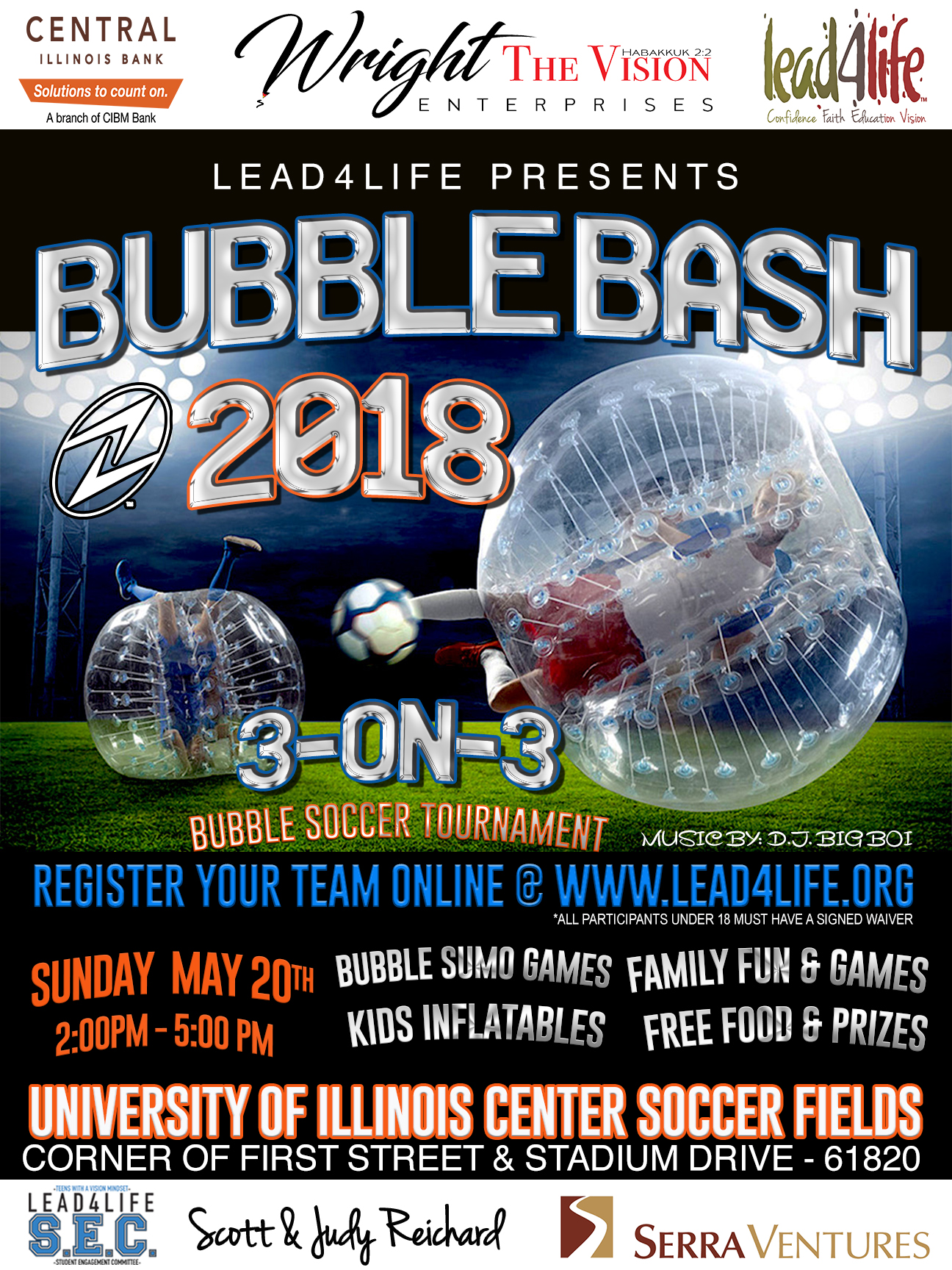 Bubble Bash Poster copy.jpg