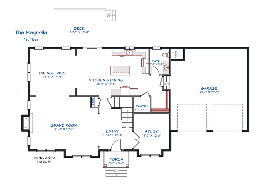 floor_plan-level1.png