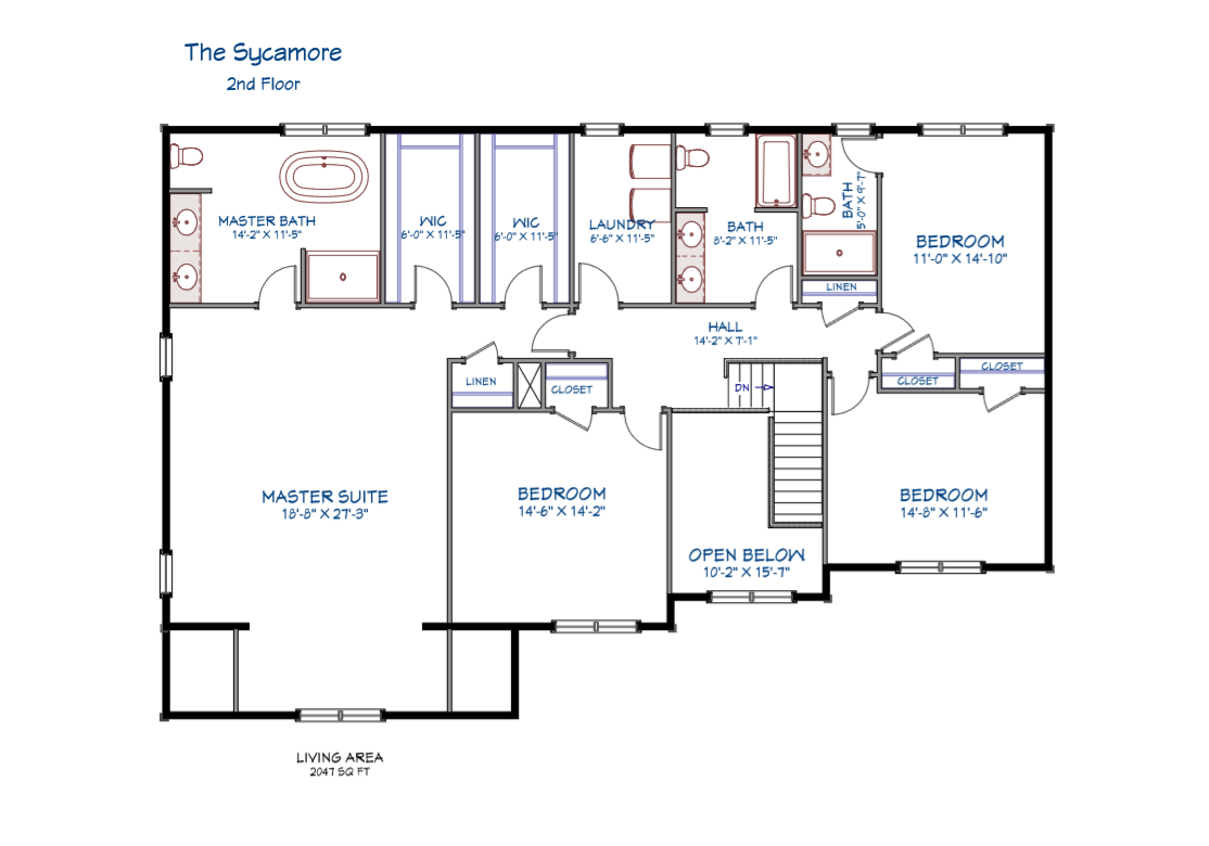 sycamore_level_2_floor_plan.png