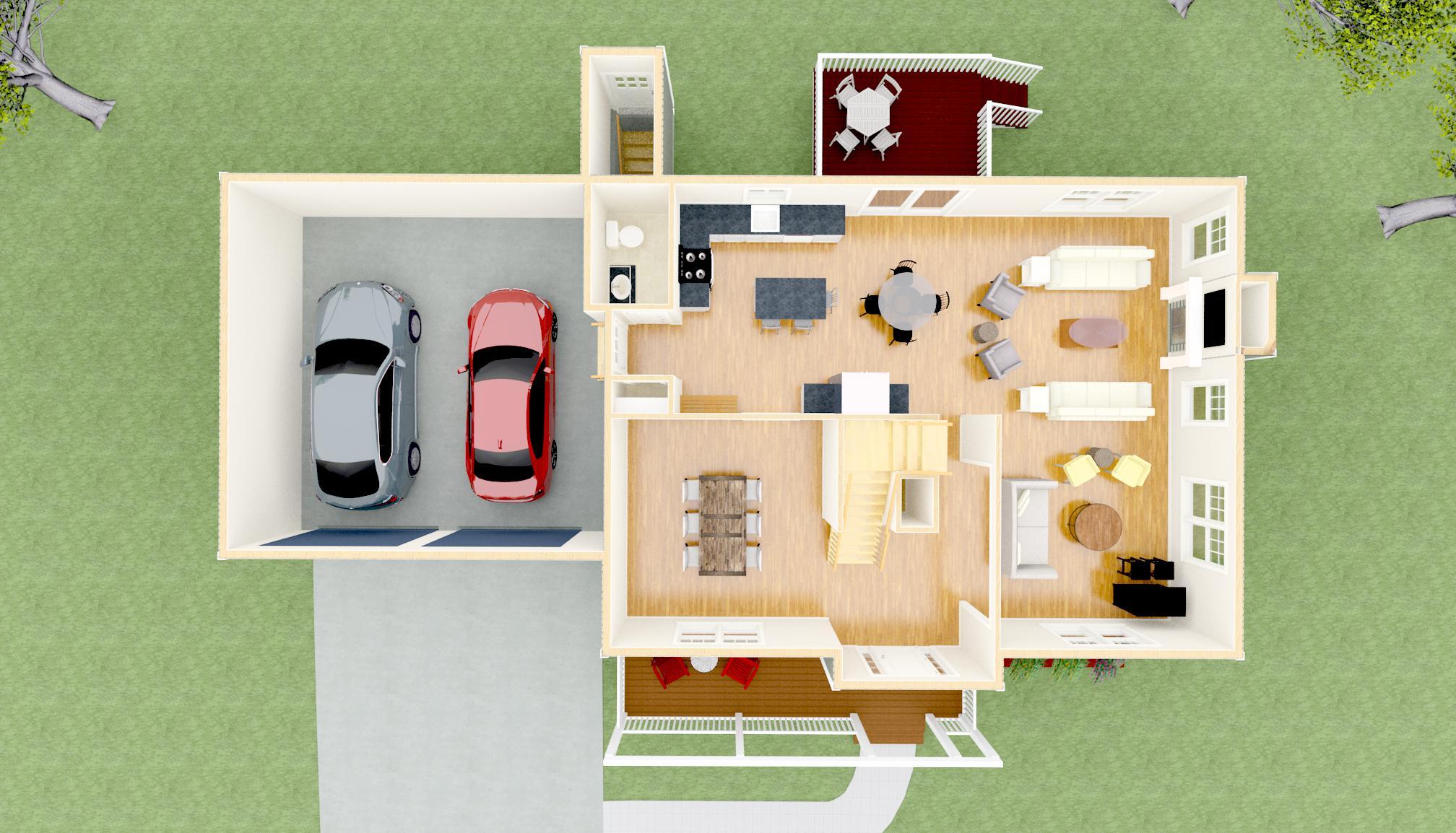 Aspen.E3-Doll 1st Floor.jpg