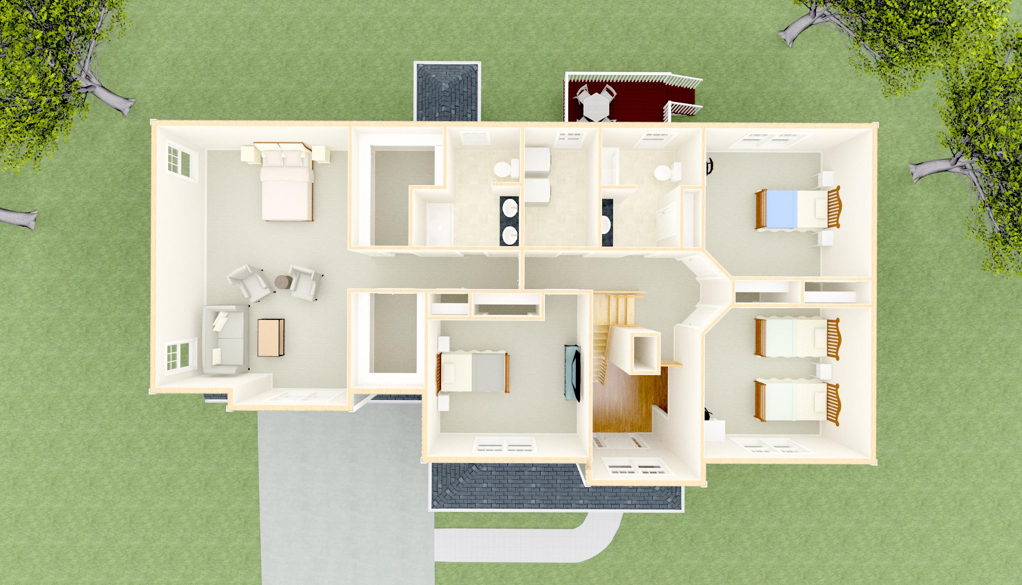 Aspen.E3-Doll 2nd Floor.png