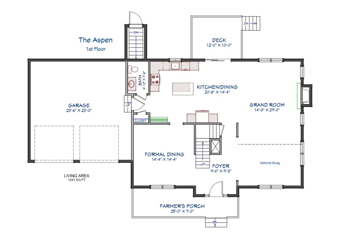 aspen_level1_floor_plan.png