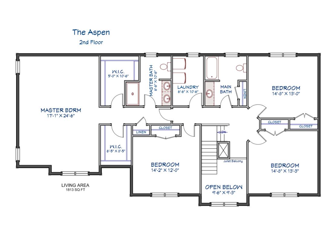 aspen_level_2_floor_plan.png