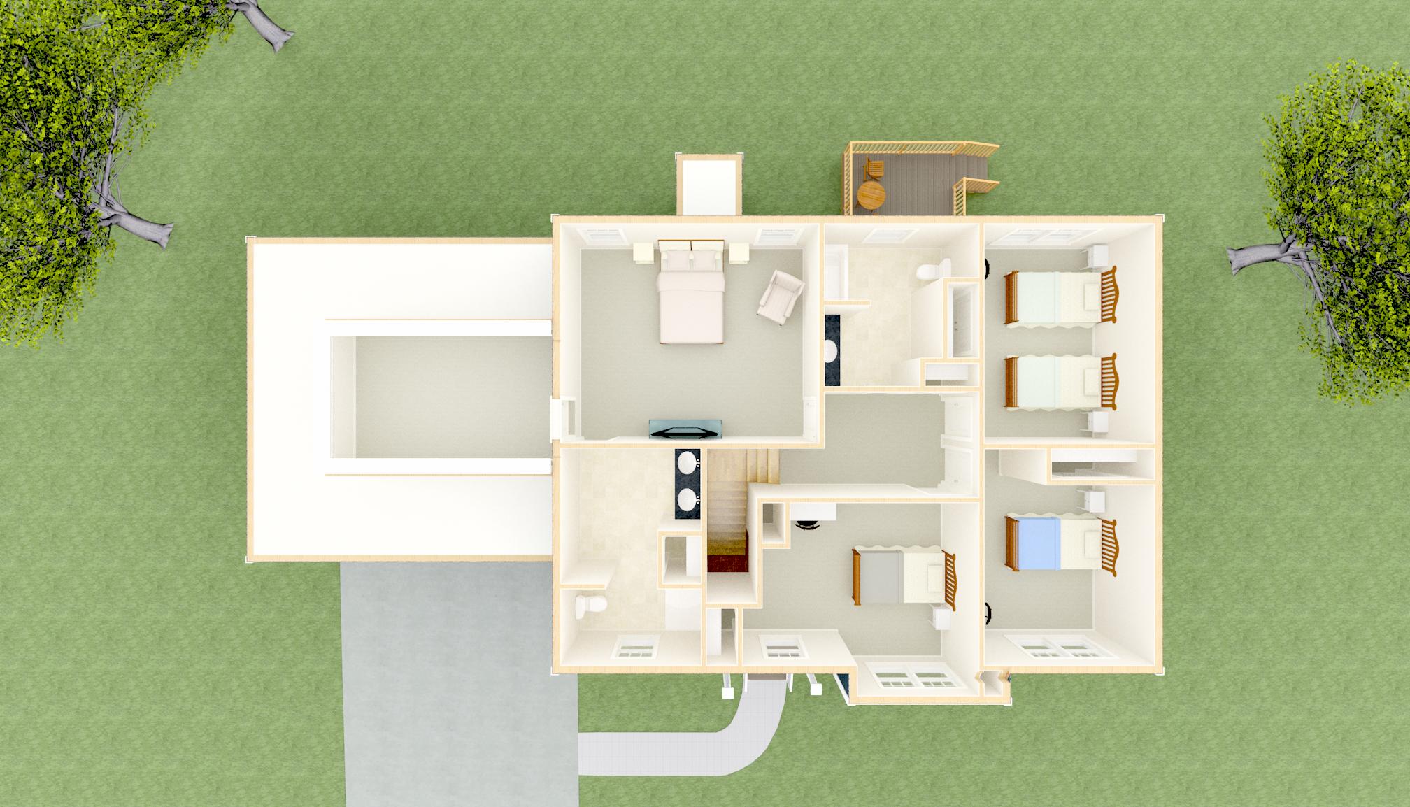 Elm.E1-Doll 2nd Floor.png
