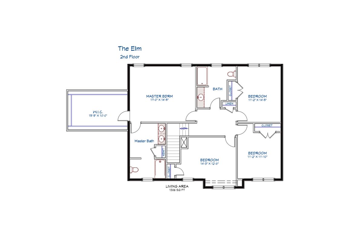 Elm_level_2_floor_plan.png