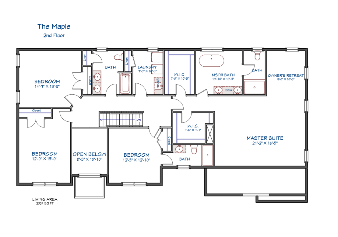 maple_level_2_floor_plan.png