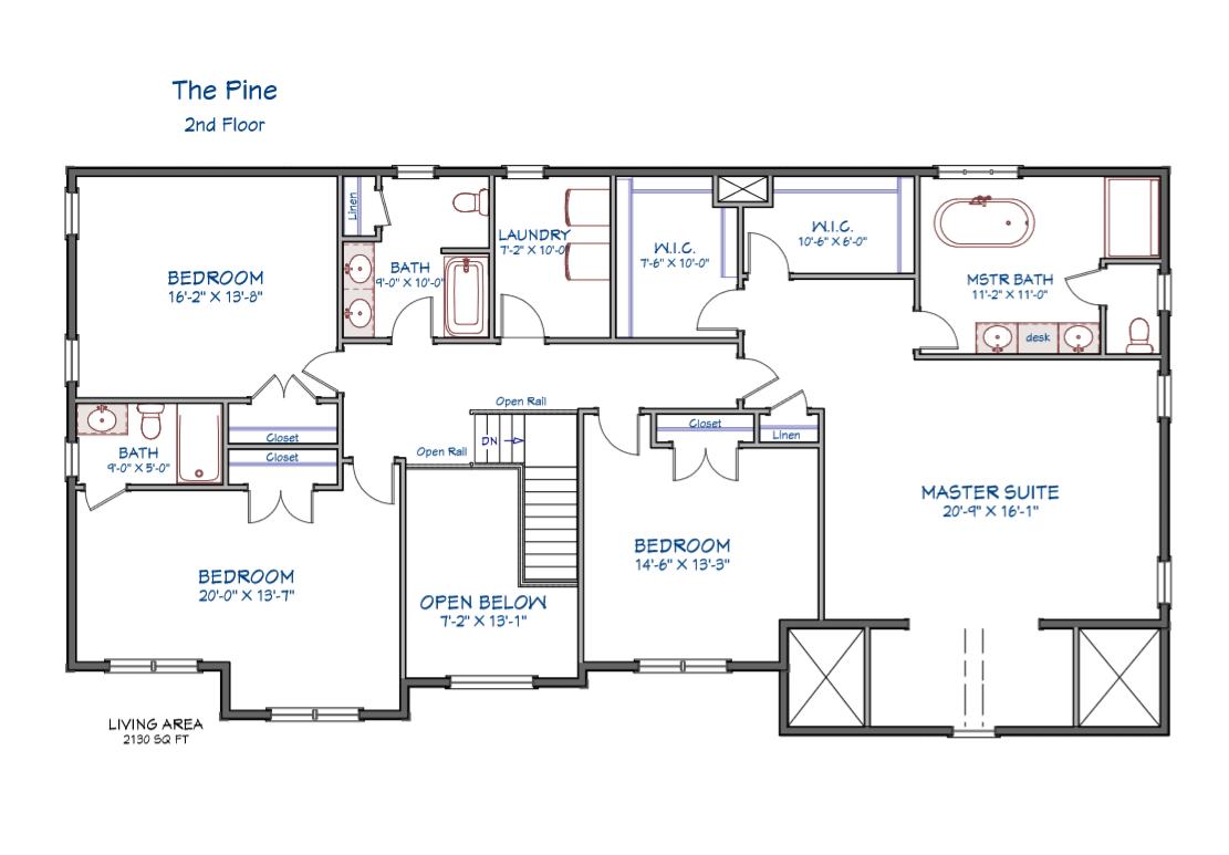 pine_level_2_floor_plan.png